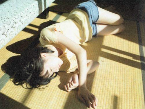 生駒里奈エロ画像064