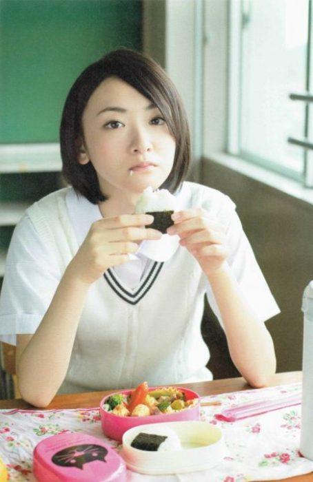 生駒里奈エロ画像068