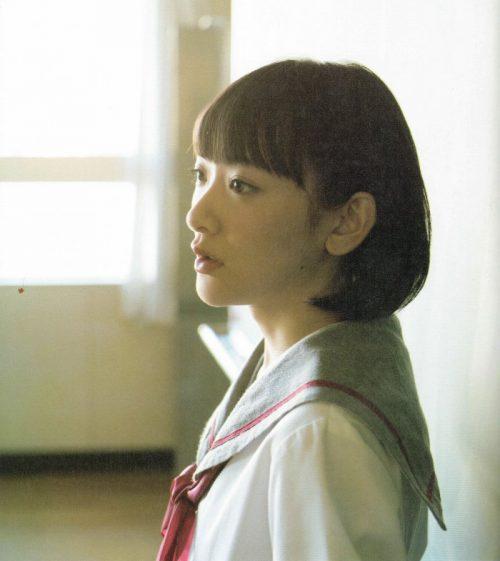 生駒里奈エロ画像072