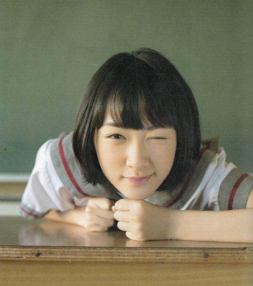 生駒里奈エロ画像074