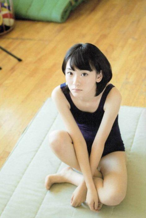 生駒里奈エロ画像085