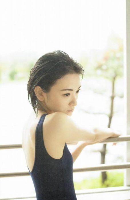生駒里奈エロ画像091