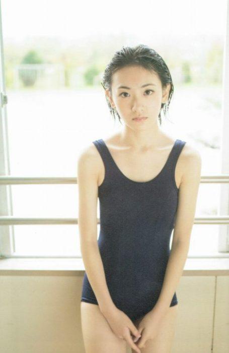 生駒里奈エロ画像092
