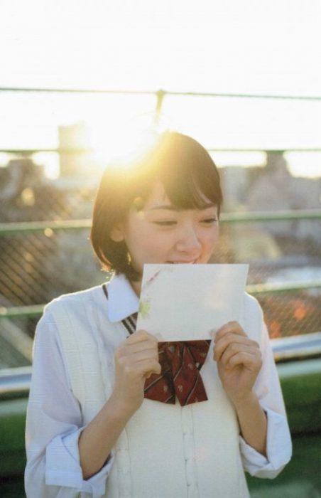 生駒里奈エロ画像097