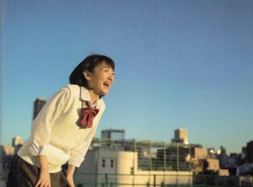 生駒里奈 エロ画像102
