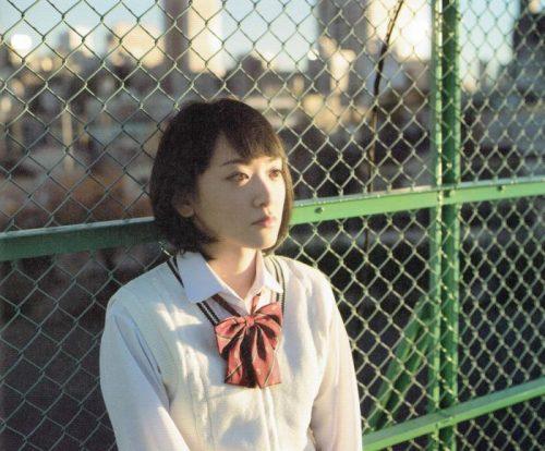 生駒里奈 エロ画像104