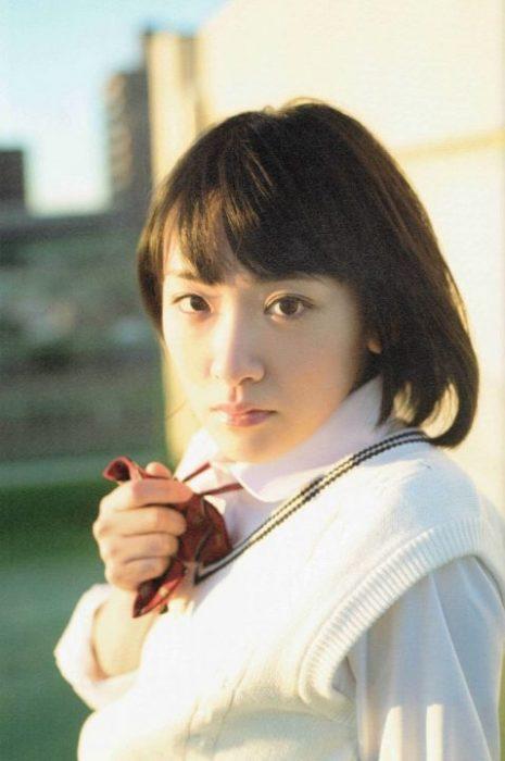 生駒里奈 エロ画像105