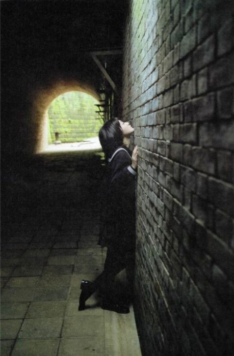 生駒里奈 エロ画像107