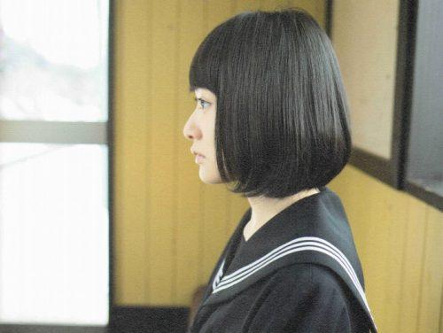 生駒里奈 エロ画像113