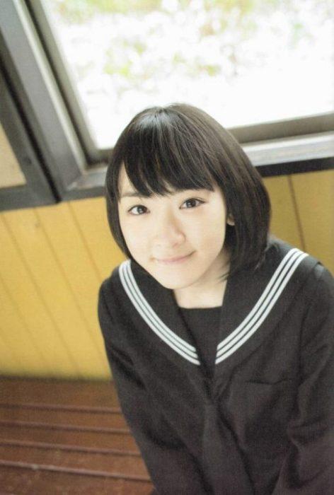 生駒里奈 エロ画像115