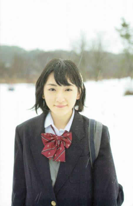 生駒里奈 エロ画像116