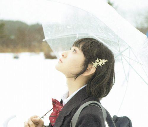 生駒里奈 エロ画像117