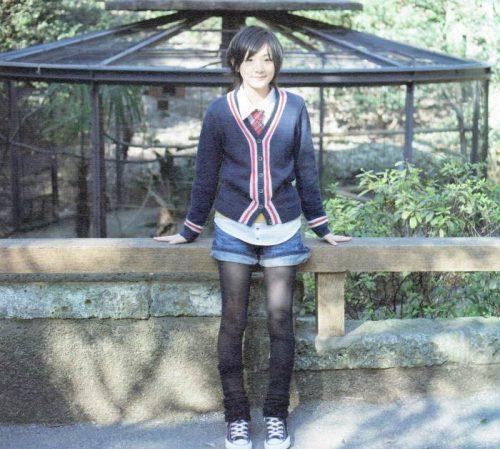 生駒里奈 エロ画像120