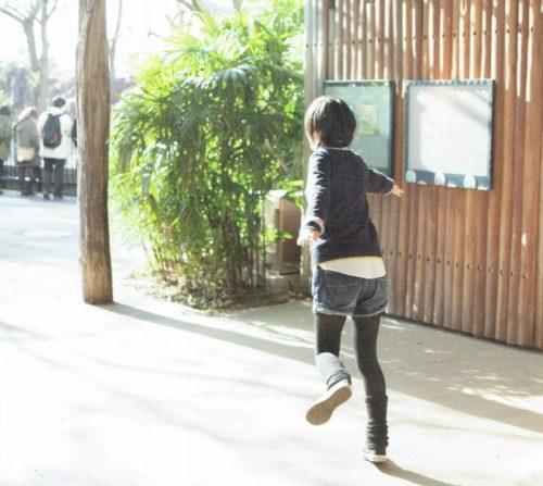 生駒里奈 エロ画像121
