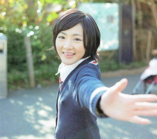 生駒里奈 エロ画像123
