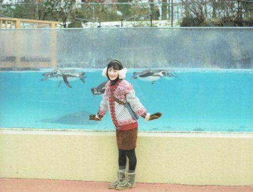 生駒里奈 エロ画像126