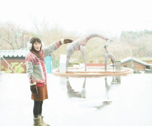 生駒里奈 エロ画像129