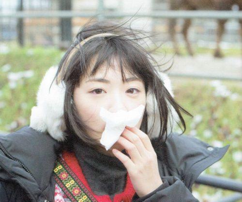 生駒里奈 エロ画像130