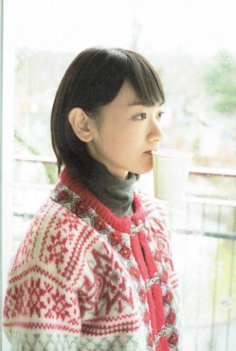 生駒里奈 エロ画像135