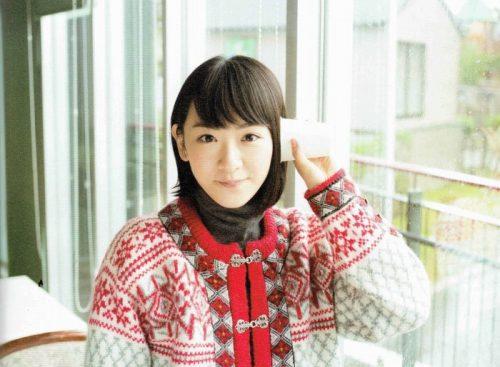 生駒里奈 エロ画像137