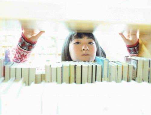 生駒里奈 エロ画像138