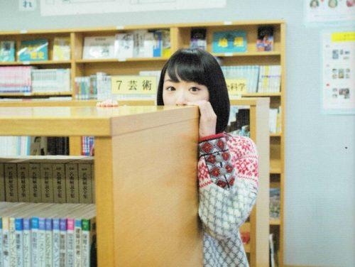 生駒里奈 エロ画像139