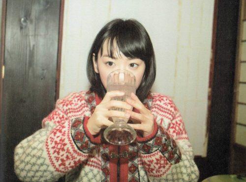生駒里奈 エロ画像140