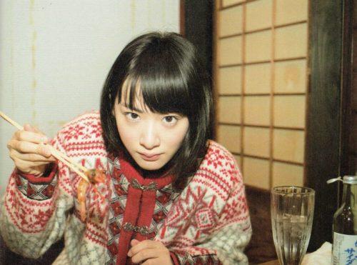 生駒里奈 エロ画像141