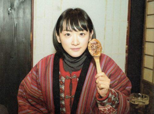 生駒里奈 エロ画像142