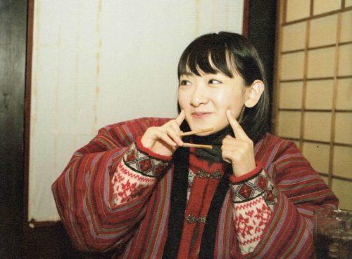 生駒里奈 エロ画像143