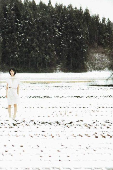 生駒里奈 エロ画像150