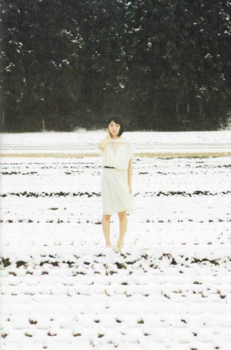 生駒里奈 エロ画像151