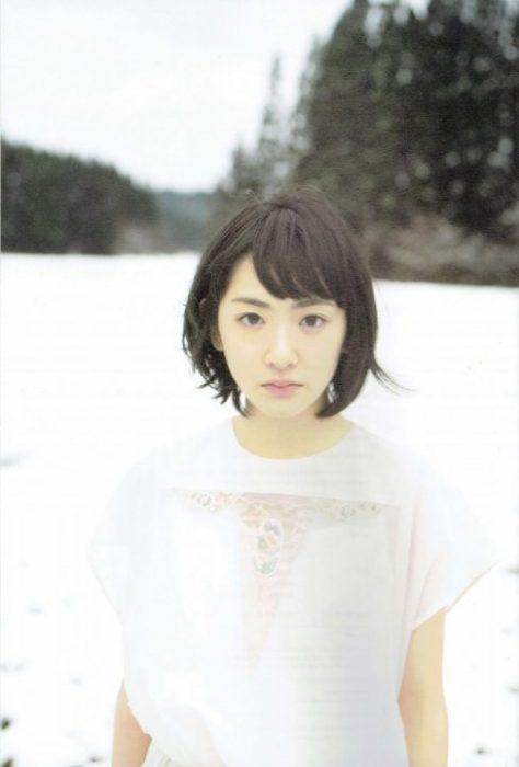 生駒里奈 エロ画像152