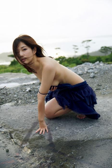 石岡真衣 エロ画像01_014