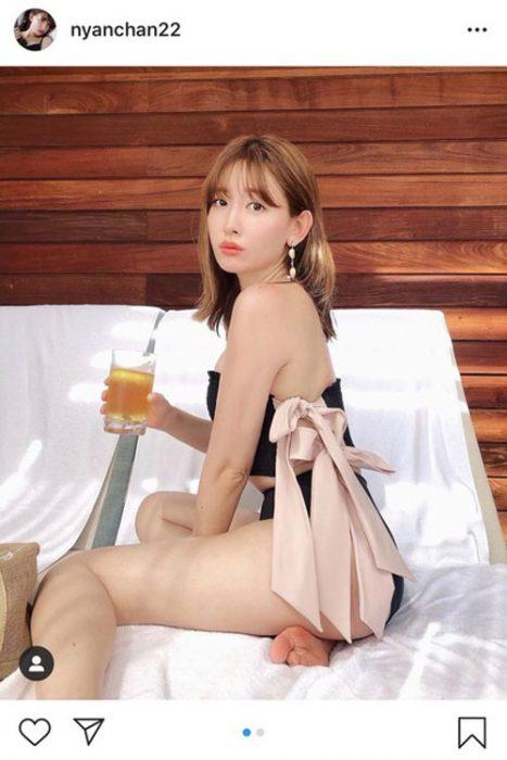 小嶋陽菜画像007