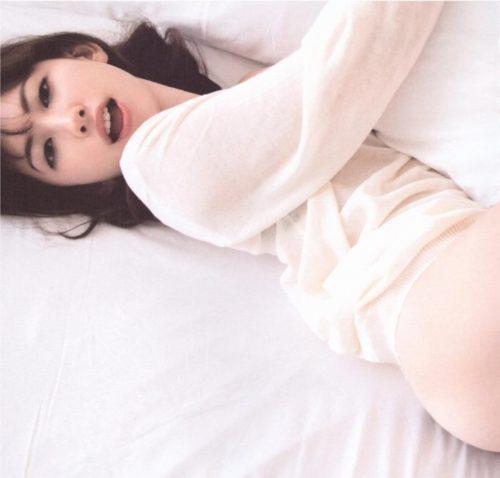 小嶋陽菜画像133