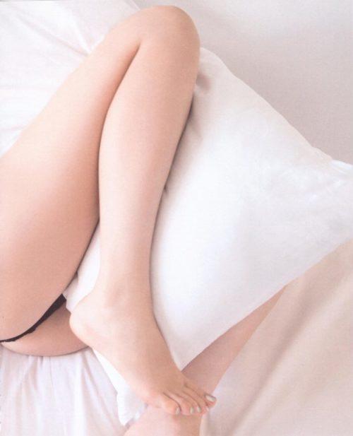 小嶋陽菜画像134