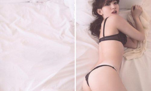 小嶋陽菜画像144