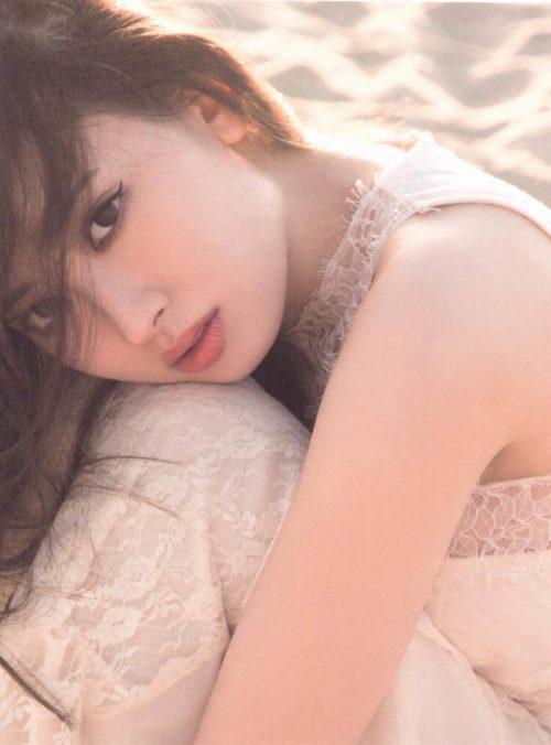 小嶋陽菜画像154
