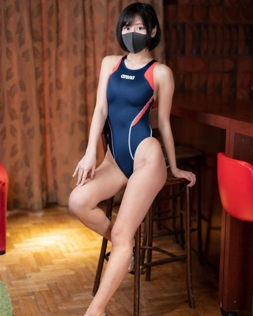 競泳水着エロ画像01_120