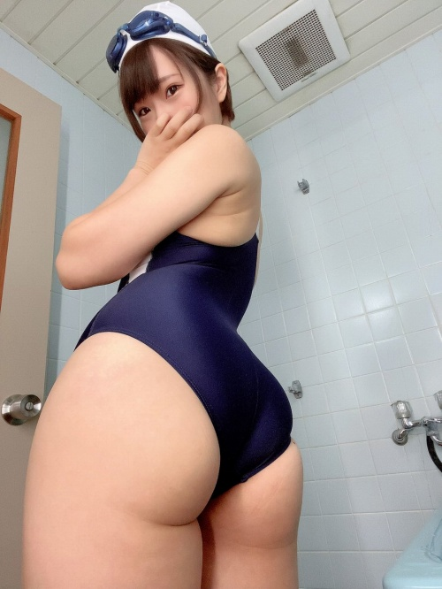 競泳水着エロ画像01_124