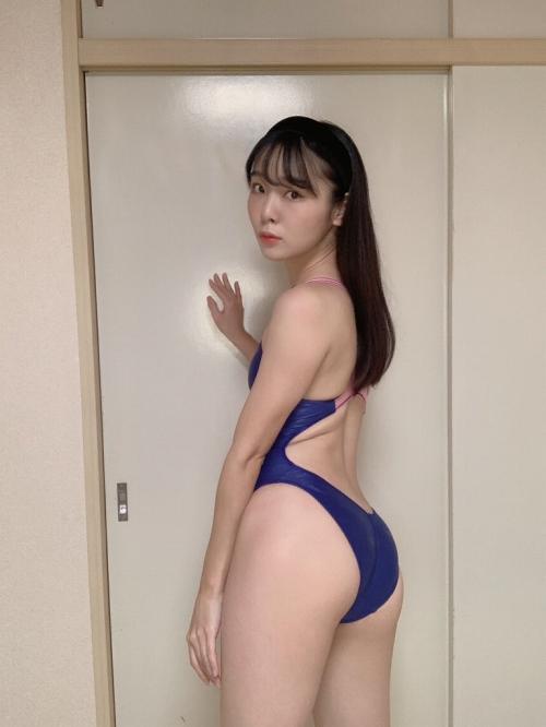 競泳水着エロ画像01_125