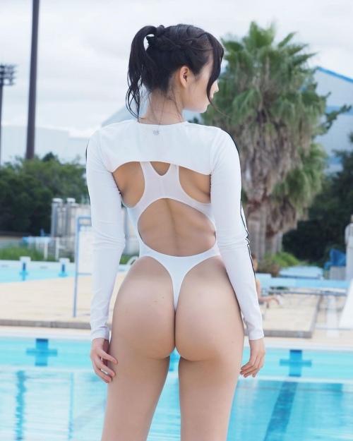競泳水着エロ画像01_126