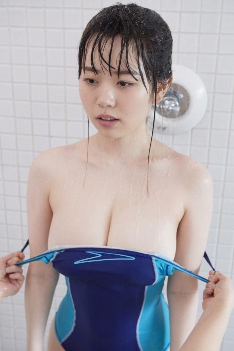 競泳水着エロ画像01_139