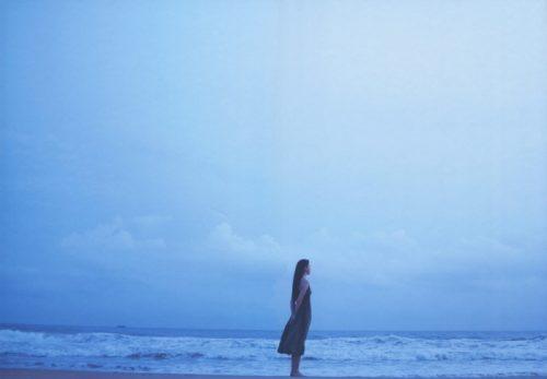 三吉彩花エロ画像028