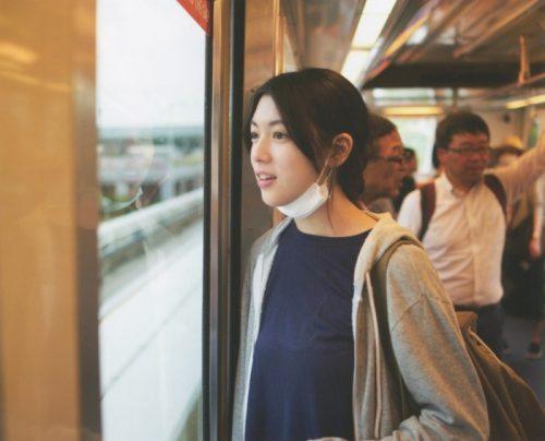 三吉彩花エロ画像030