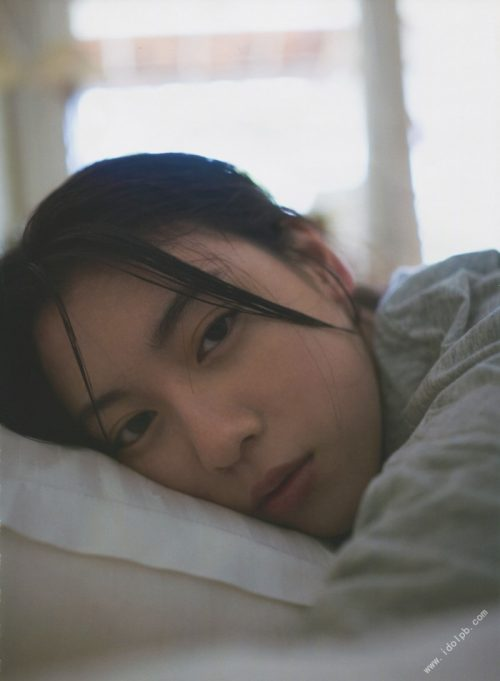 三吉彩花エロ画像060