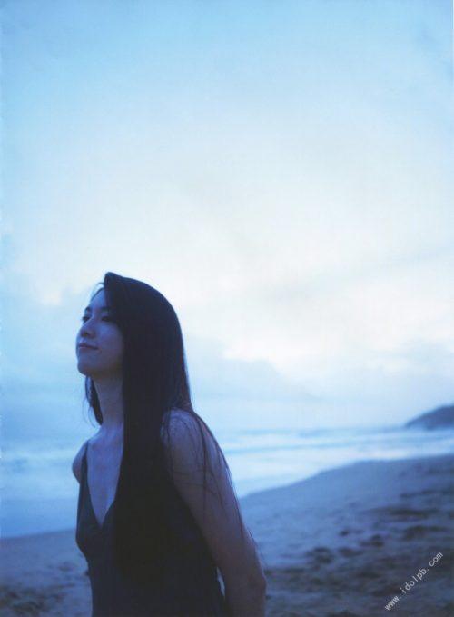 三吉彩花エロ画像088