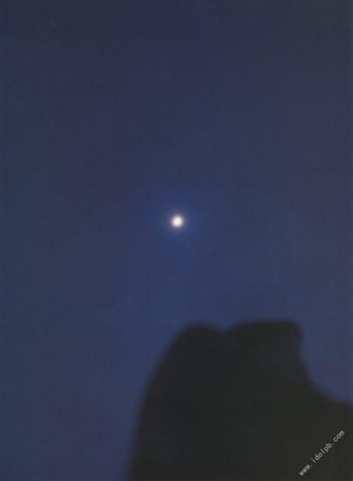 三吉彩花エロ画像089