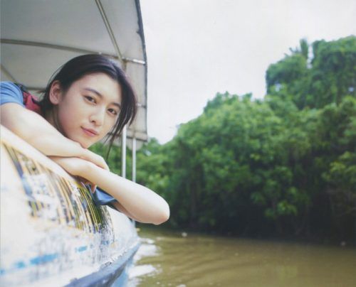三吉彩花エロ画像095